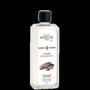 116187 parfum RL1L boissauvag D 1