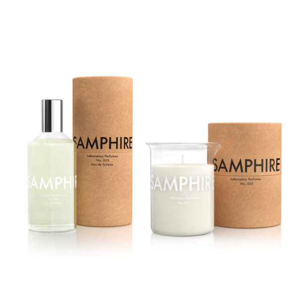 LP Combo2 Samphire