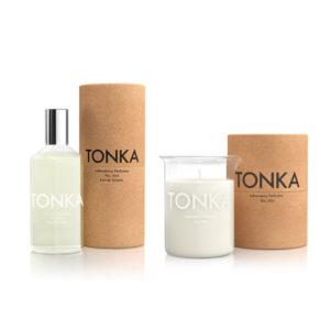 LP Combo2 Tonka