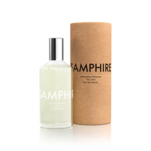 LP Single EDT Samphire2