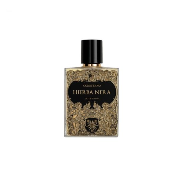 EDP02 Eau de Parfum Hierba Nera 01 700x700 1
