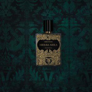EDP02 Eau de Parfum Hierba Nera 02 700x700 1
