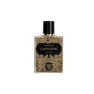 EDP03 Eau de Parfum Catharsis 01 700x700 1