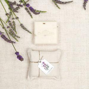 0 2706 cb linen lavender 2 900x900