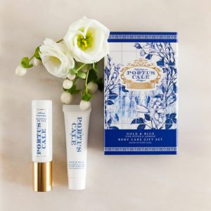 2 2327 pc goldblue body care gift set mini 6 900x900