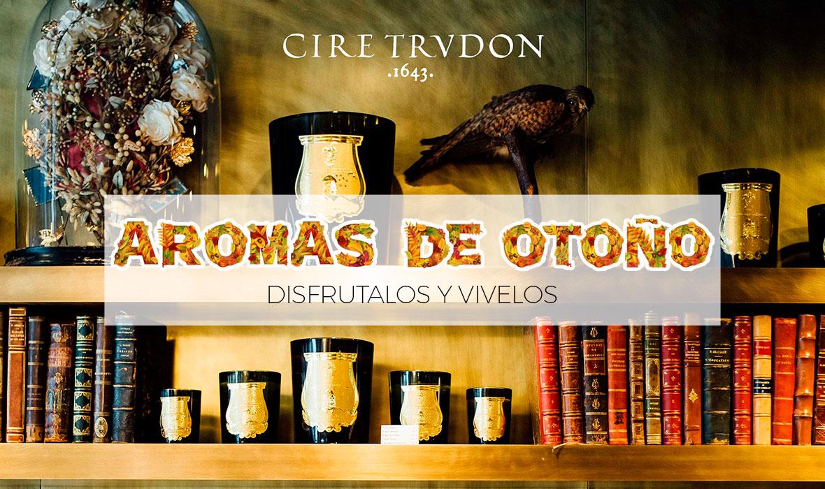 SLIDER TRUDON PRUEBA2