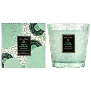 seasonal 2 wick hearth glass candle white cypress 4 9b16 1200x