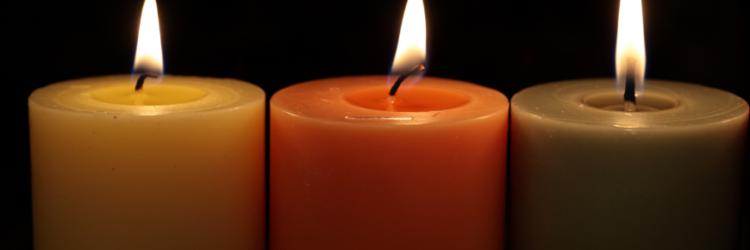significado velas