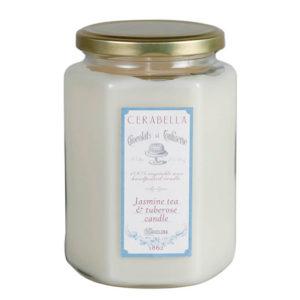 vela sucre cerabella xl jasmine velamarket